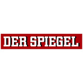 der spiegel facebook f r patienten ambulanzpartner